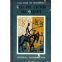 Guía Del Lector Del Quijote / Salvador De Madariaga