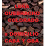 100 Kilos Leña Quebracho Colorado, Espinillo Y Eucalipto