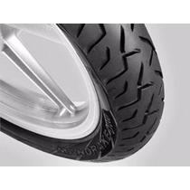 Pneu Pirelli Traseiro Titan / Fan / Ybr 125 / 150 90/90-18