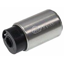 Bomba Gasolina Combustivel Corolla Rav4 Hilux - 291000
