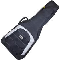Bag Capa Semi Case Para Violão Folk Vulcan Trip