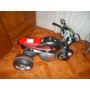 Moto A Bateria En Muy Buen Estado (triciclo).