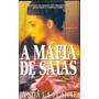 A Mafia De Saias Lynda La Plante - A Mafia De Saias Lynda La