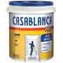 Latex Interior Casablanca Profesional 20 Litros Oferta!!!