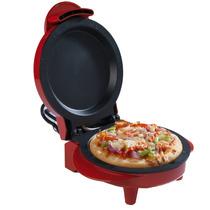 Maquina Horno Hacer Elaborar Pizza Mini Pizzas Hm4