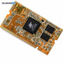Placa Cpu Processador Tablet Ibak-865 Cpu669_v1 (3716)
