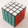 Cubo Rubik 4x4 Shengshou,envio Gratis