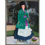 Barbie Mi Bella Dama Vendedor Flores Audrey Hepburn Louvre67