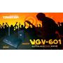 Transmisor Inalámbrico Takstar Wgv-601 Para Guitarra O Bajo