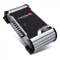 Modulo Amplificador Potencia Stetsom Ex1600 Eq + Frete