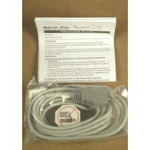 Cable Extensor. Sensor Saturacion De Oxigeno. Spo2 Masimo