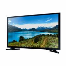 Tv 32 Led Samsung Serie 4 2015 Led Hd Un32j4000af