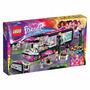 Lego Friends Popstar 41106 El Autobus - Mundo Manias