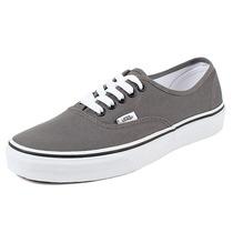 imagenes de zapatos vans para mujeres