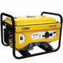 Gerador Energia Portátil Gasolina 4t 3,5kva 110/220v Csm-gm