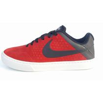 Tênis Nike Sb Lançamento Skate - 2016 Paul Rodriguez