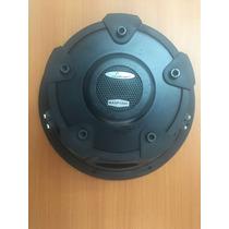 Bajo Lanzar Pro Maxp124d 12 Pulgadas 1600 Watts