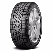 Neumáticos Pirelli 205 65 R15 Scorpion Atr