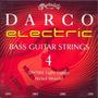 Martin Darco D9700l Cuerdas Para Bajo Eléctrico 45 105