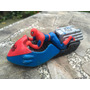 Spiderman Hombre Araña Burger King No Mc Donalds