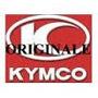 Filtro De Aire Original Kymco Xciting 500 Moto Delta Tigre