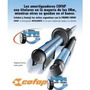 Amortiguador Cofap Corsa P-up Combo D/95 Tras Jgo 520122