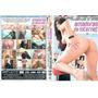 Dvd Filme Pornô Em Dvd Usado De Locadora Sò R$ 9,99