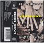 Bon Jovi Cassette Keep The Faith Hecho Por Emi Chile De 1992<br><strong class='ch-price reputation-tooltip-price'>$ 4.000</strong>