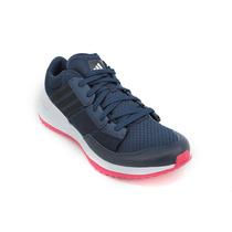 Zapatilla Adidas Training Bounce Trailer Azul
