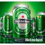 Cerveza Heineken Lata 473 Cc Oferta !!!!!!!!!!!!