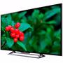 Smart Tv Led 48 Sony Bravia Kdl-48r555c Full Hd Tda Netflix
