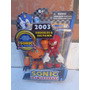 Knuckles Sonic Shadow Action Figure The Hedgehog Jazwares