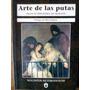El Arte De Las Putas Nicolas Fernandez De Moratin