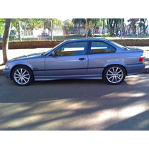 Bmw 328 Coupee 97
