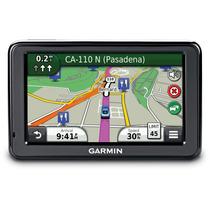 Gps Garmin 2495lmt Control X Voz Usa Vzla Y 12 Más Bluetooth
