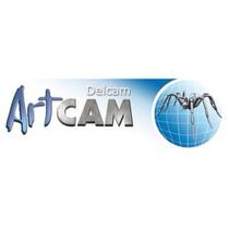 Pograma Artcam Pro 2008