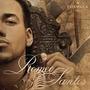 Romeo Santos - Formula Volumen 1 - Disco Compacto