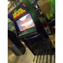 Maquinitas Arcade Alquiler A Porcentage Reparacion Y Venta