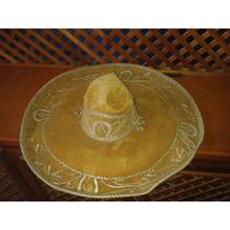Sombrero Para Marichi