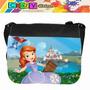 Bolsos De Princesa Sofia Disney