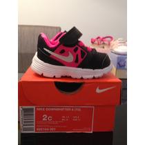 Tênis Nike Downshifter 6 Baby