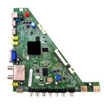 Placa Principal Philco Smart Ph39e53sg 40-ms63la-mac2hg Nova
