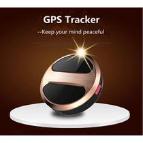 Gps Tracker Monitoreo Rastreador Localizador Seguimiento Sos