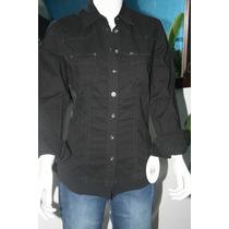 Blusas Para Dama Con Diseño Talla S