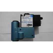 Valvula Marca Mac Pme-a81pa