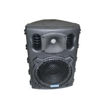 Caixa De Som Acústica Csr 3000 250w Passiva 12 Nf, Nova!