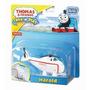 Thomas & Friends Harold Take-n-play Fisher-price