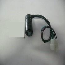 Ignição Original Web Sundow 100 Sem Chave