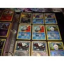 Pokemon Tcg Oshawott 27/114 League Promo Carta Nueva