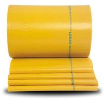 Lona Amarela Lonax 4x50 R.150 24k-rl
